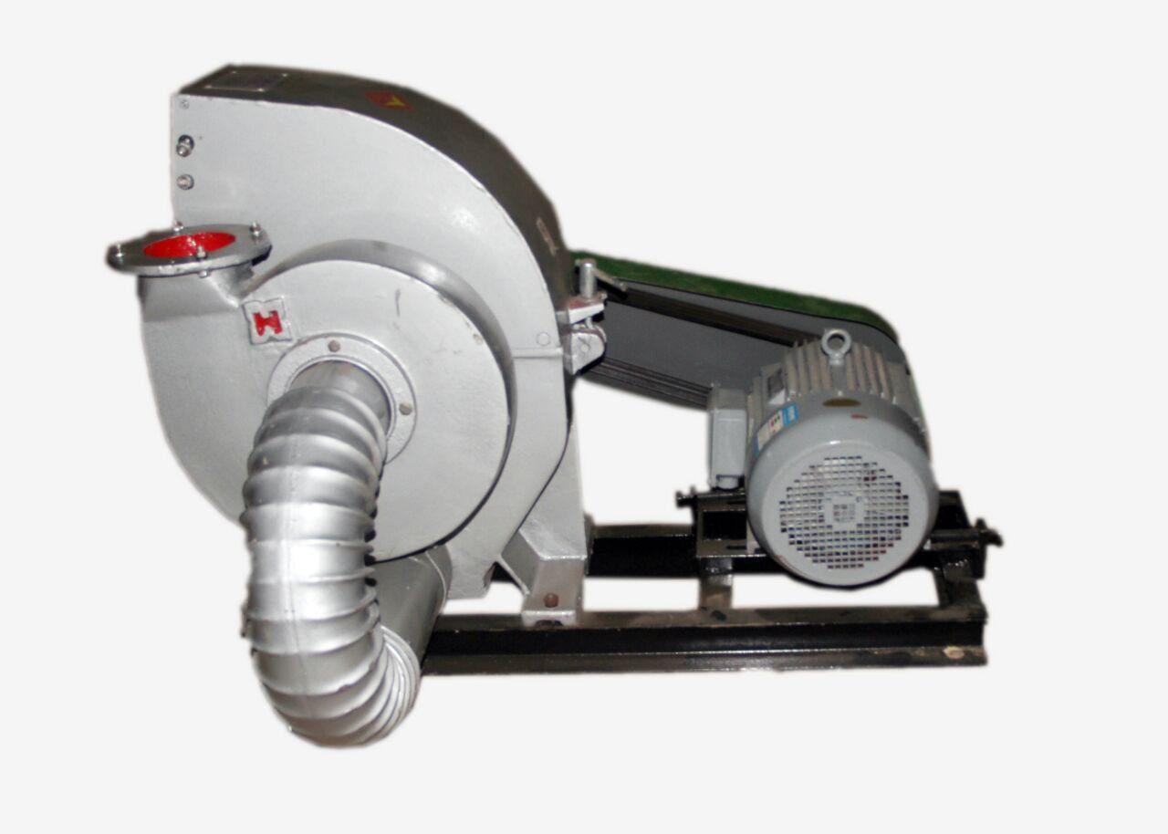 animal feed grinder crusher hammermill
