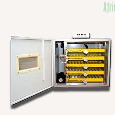 Portable Incubators